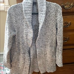 Women's Lounge Sweater